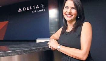 Aumenta oferta de vuelos directos