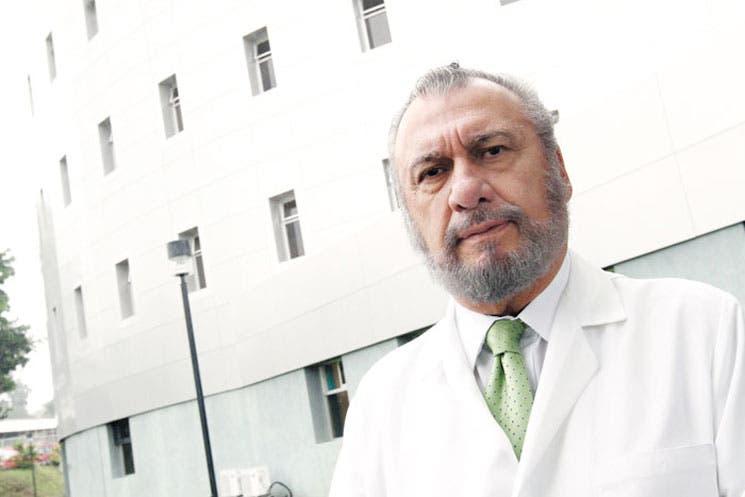 Crece rezago en cirugías