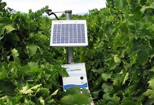 201304171013481.tecnologiayagricultura.jpg
