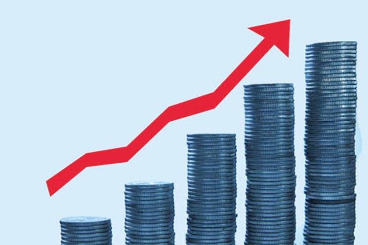 Morgan Stanley duda de inflación chilena