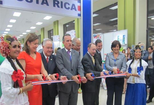 Panamá seduce a empresarios costarricenses