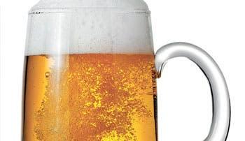 Cerveza tendrá su festival en Costa Rica