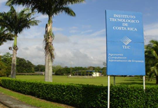 Escuela del TEC será Centro SALTRA