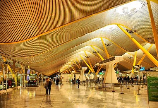201304190934131.terminalmadrid.jpg