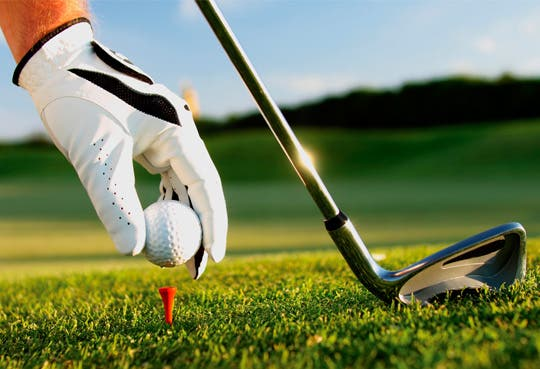 201304191130091.golftorneo.jpg