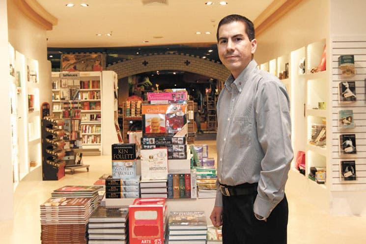 Librería Internacional abre remozada en Escazú