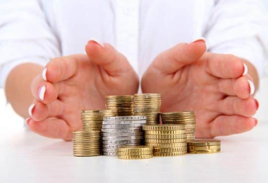 Caja recupera más de ¢63 mil millones