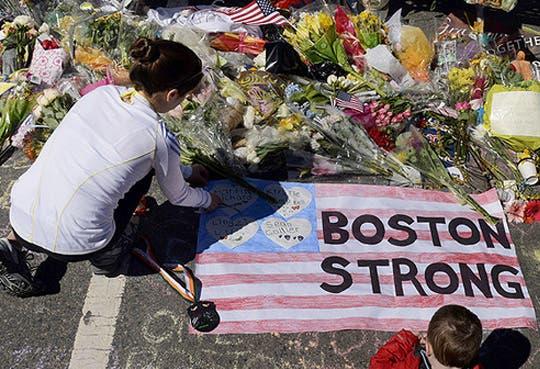 201304230747021.boston.jpg