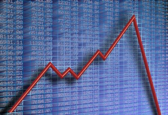Costa Rica coloca deuda externa