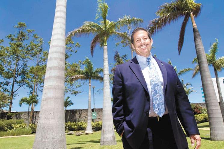 Miami Dade: Puerta de entrada a EE.UU.
