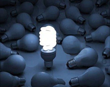 Fluorescentes ahorrarían $410 millones en Centroamérica