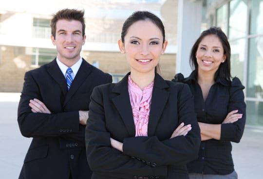 201304261558341.trabajadores.jpg
