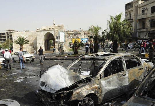 201304290946101.atentado-en-siria.jpg