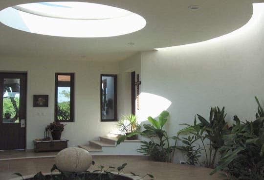 201304291103521.casa-ecoamigable.jpg