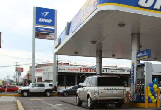 201304291652161.aresep-combustibles.jpg