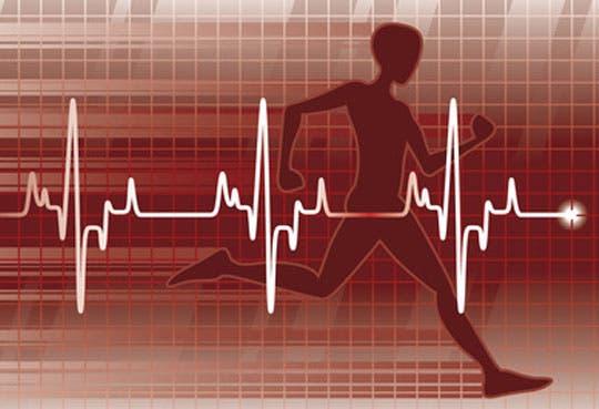 Terapia con genes para insuficiencia cardiaca