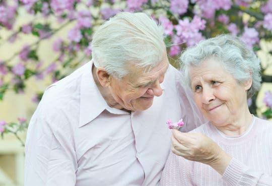 Cambio en pago de pensiones preocupa a Defensoría