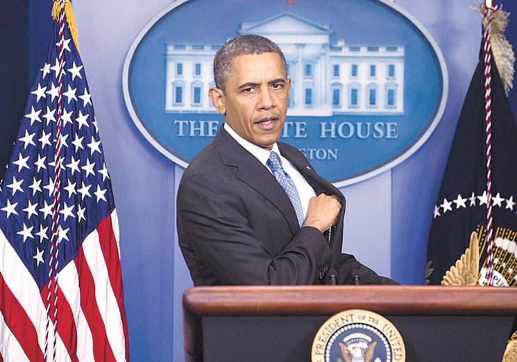 Obama va por cierre de Guantánamo