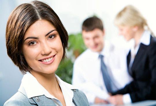 Proyecto para flexibilizar horarios laborales