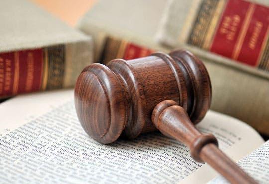 Defensoría pide anular artículos en Código Penal