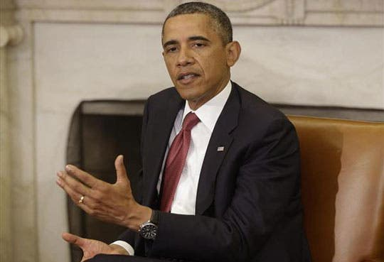 Obama atenderá intereses centroamericanos divididos