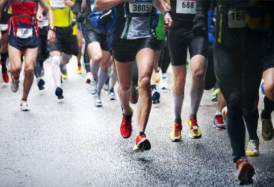 201305031147471.media-maraton-gatorade.jpg