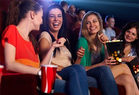 201305031450201.festival-cine-atenas.jpg