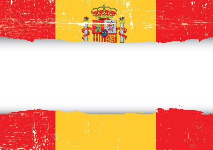 La España detrás de la crisis