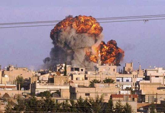 201305060801361.siria-conflicto.jpg