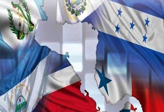 Panamá se incorpora al Sieca