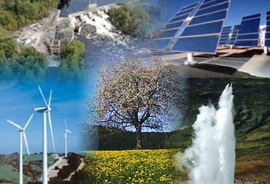Seminario de Energías Limpias