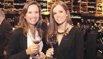 Novedades para amantes del vino
