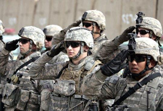 EE.UU anuncia medidas contra agresiones sexuales en Ejército