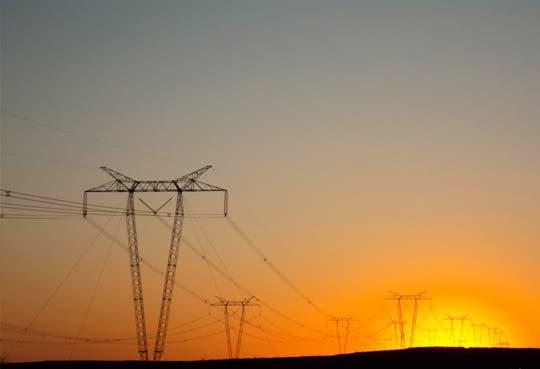 201305081406460.electricidad.jpg
