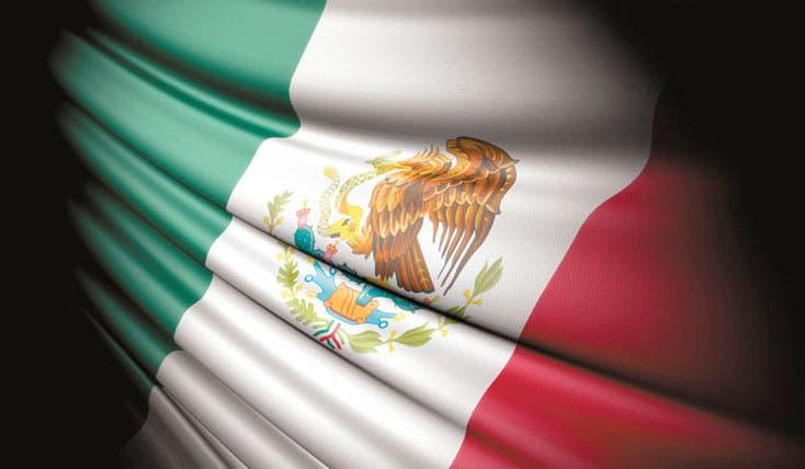 México impulsa reforma financiera