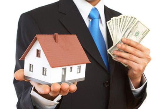 BANHVI aprueba crédito para condominio