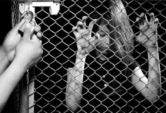 Brasil y ONU lanzan campaña contra tráfico de personas