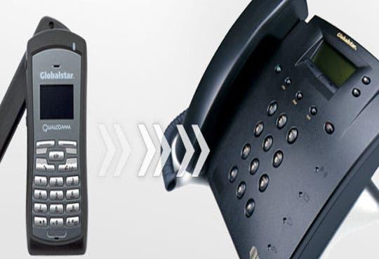 Usuarios pueden desviar llamadas entre operadores