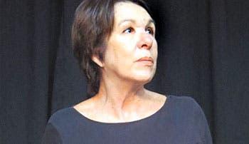 Teatro refleja problemas en Limón