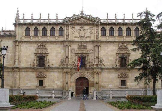 Universidades de UNESCO acuerdan proteger bienes históricos