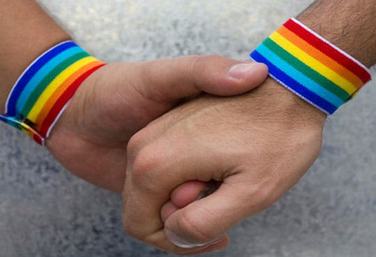 Homosexuales de Nicaragua demanda justicia y vivir sin acosos