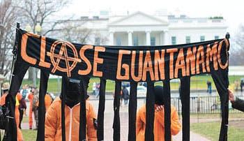 Expertos urgen poner fin a Guantánamo