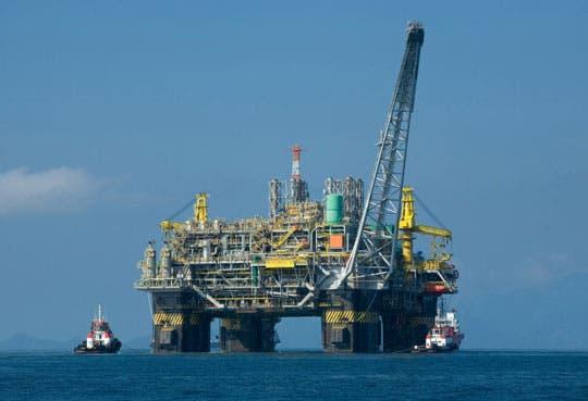 Brasil subastará 289 concesiones petroleras