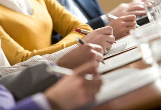 TEC imparte curso a beneficiarias del IMAS
