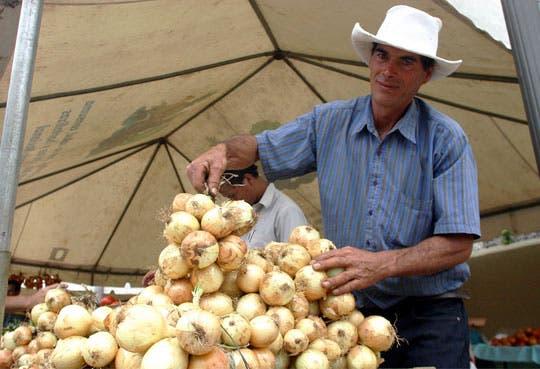 201305131500351.agricultor-una.jpg