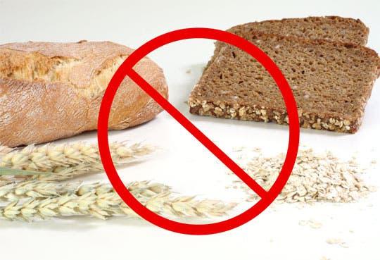 201305131512201.gluten-free.jpg