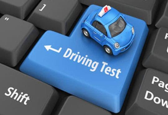 201305141015071.driving-test.jpg