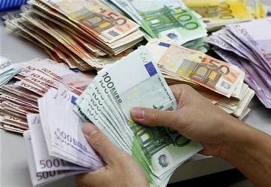 España donará 18 millones de euros a Mali