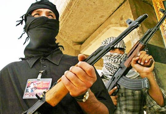 Célula terrorista planeó atentados contra embajadas