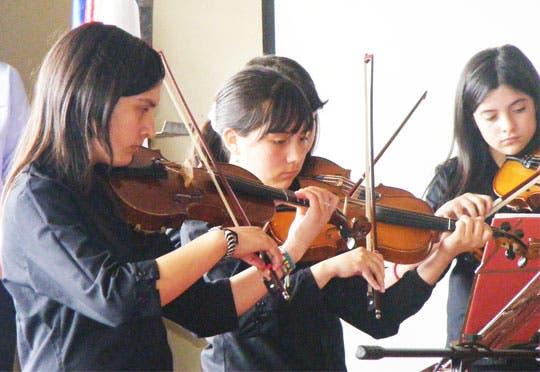 201305151611341.orquesta-infantil.jpg